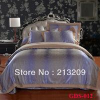 Плед New selling yellow color baby blanket, 150*200cm Children coral fleece blanket, banket bedding for bebe