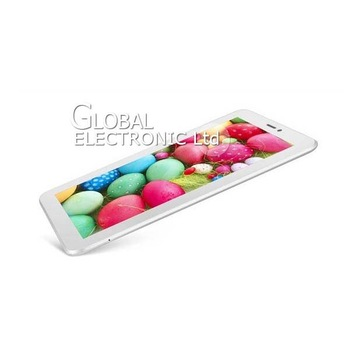 New Ampe A77 2G phone 7 inch 800*480 Screen 512MB 4GB WIFI camera 2G tablet pc 2g phone call built-in 2g sim card bt   000308