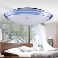 Fsl edelweiss ceiling light aisle lights