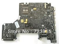 "For Macbook Pro 13"" A1278 2.26GHz Logic Board 820-2530-A 661-5230 2009 laptop mainboard"