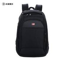 swiss army knife backpack wenger backpack laptop bag swissgear backpacks sport of men's business travel schoolbags freeshipping