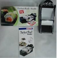 Diy sushi machine magic sushi roll