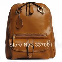 2013 han edition tide cowhide single shoulder shoulders female bag