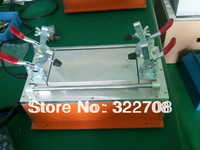 Free shipping,The heater is 190mm*100mm,TST1 touch screen separator for repair Iphone4,4s,samsung,opp smartphone 110V
