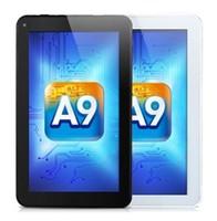 Free shipping U25GT (8G) WIFI Version Tablet PC 7-inch PC 1024 * 600 HD 4.1HDMI
