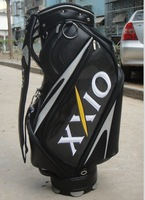 Xx10 golf ball bag Men golf bag male bags golf bag