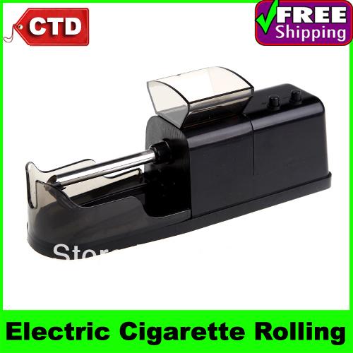 cigarette rolling machine walmart