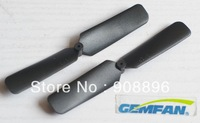 "3x2""  black CW/CCW Mini Propeller(ABS)"