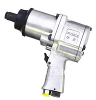 Pneumatic Tools Impact Wrench 3/8'' 1/4''
