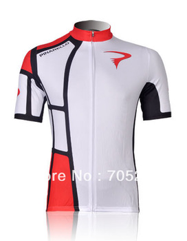 Free Shipping!2012 pinarello Cycling Jersey Short Sleeve Only Cycling Clothing Cycling Team Sports 7021561