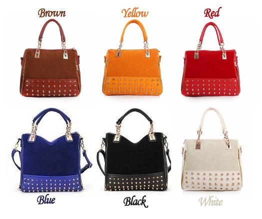designer handbags for sale 8879  designer purse sale
