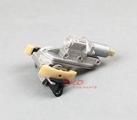 Camshaft Adjuster Timing Chain Tensioner Fit For VW Jetta Golf MK4 Passat B5 AUDI A4 A6 SEAT SKODA 1.8TURBO 058 109 088 L K D E