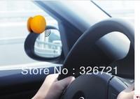 Bluetooth speaker audio mobile phone speaker subwoofer car bluetooth car phone mini speaker 20pcs free shipping