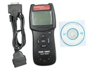 freeshipping D900 can OBD2 code scanner reader