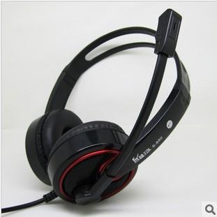 Free shipping headphones headphones S850 bass headphones headset computers