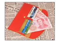 Women's wallets leather wallet woman purse wallet women 2013 fashion designer 2013 ID card Holders leather wallet