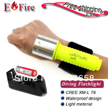 diving torch price