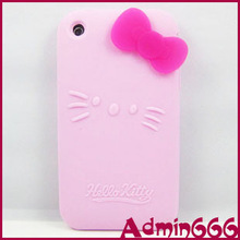 wholesale 3gs case
