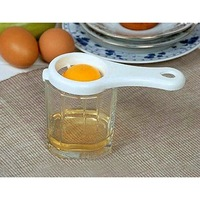 Home supplies baihuo yiwu commodity egg white vitellus