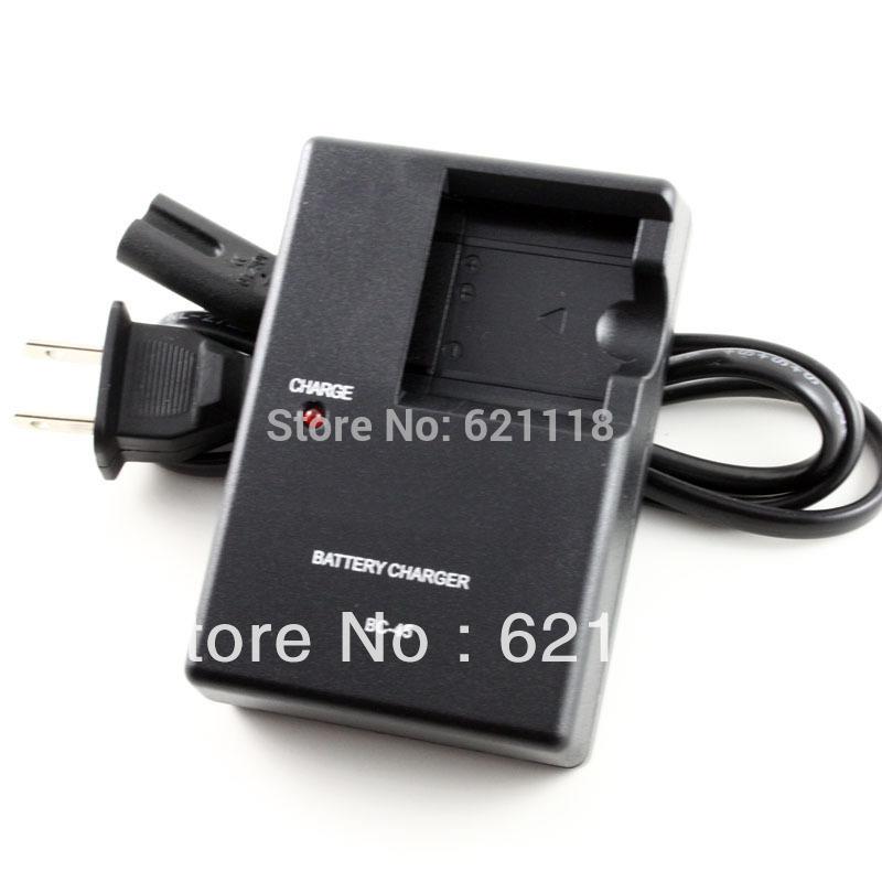 BC-45 BC45 BC-45A Battery Charger for FUJIFILM Camera NP-45 NP45 FNP45 NP-45A Z10 Z20 Z100 Z200 Z250 Z300 J10 J15 J100 J110 J120(China (Mainland))