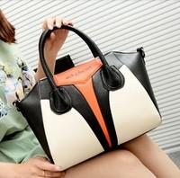 2013 Free/drop shipping LX219 new fashion bags women handbag women bags clutch tote bag shoulder bag