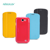 For samsung   gt-18730 phone case protective case i8730 around open flip faux leather side set 18730 shell accessories