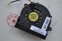 Free Shipping Brand New CPU Cooling Fan for Lenovo G450 G450A G450M G455 G550 G555 -- CPU Cooler Fan