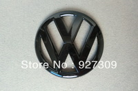 VW Volkswagen GOLF6 CC Rear Back  Logo Emblems