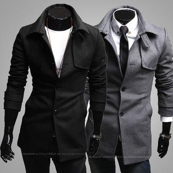 2014-New-coats-men-outwear-Mens-Special-Hoodie-Jacket-Coat-men-clothes ...