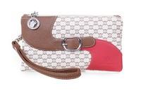2013 Free/drop shipping JY160 new fashion bags women handbag women bags clutch tote bag shoulder bag