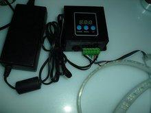 dmx master controller promotion