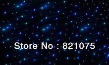 pmma plastic optical fiber reviews