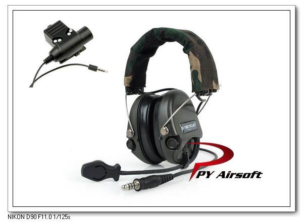 Headgear - Quel est votre casque ? Z-tac-font-b-msa-b-font-sordin-noise-reduction-earphones-mobile-phone-u94-3-5mm