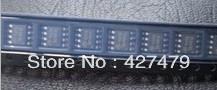 5/pcs Free Shipping Led ic qx5305 core