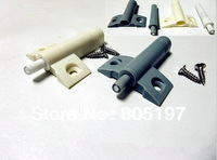 Strong magnetic for Closet ,Door buffer ,Cabinet dampers   Soft closing