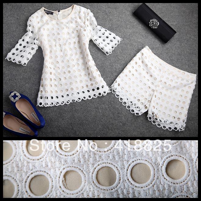 Реплики брендовой одежды из китая доставка