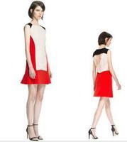 2013 New Fashion Ladies' Korean Fashion Hollow out Dress  party evening elegant Mini Dress for women Two pcs set
