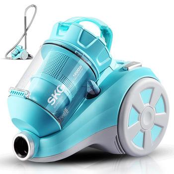 Baby skg skg3847 household vacuum cleaner mites and cup