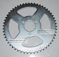 49CC Mini Bike 54 Tooth Sprocket Suit T8F Chian,