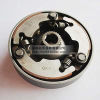 110CC ATV Engine Automatic Clutch,Free Shipping
