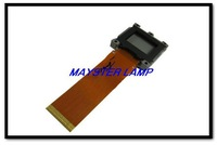 Projector LCD Pannel L3P08S41G00