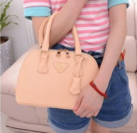 retail NB128 Free shipping 2013 summer new candy color lady small handbags  fashion women shoulder bags