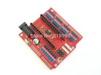NANO expansion board for arduino (NANO SHIELD) For nano 3.0 NANO and UNO SHIELD