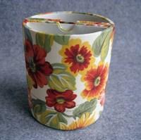 Exquisite longaberger pattern pen put photos