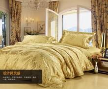 popular comforter sheet set