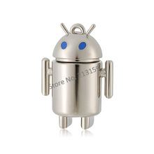 android thumb drive promotion