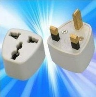 British standard socket power supply adaptor different general universal socket for travel indoor use