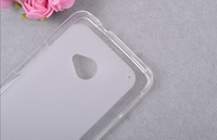 Free shipping**60pcs/lot** High qulity New Arrival Hard cover case Purlding case for HTC ONE M7