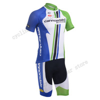 2013 pro team mens cycling kit with free shipping