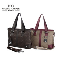 Fashion fashion shoulder bag messenger bag handbag bag lovers